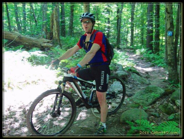 2011 Vermont Mountain Bike Festival Trip-cimg5558_634x480.jpg