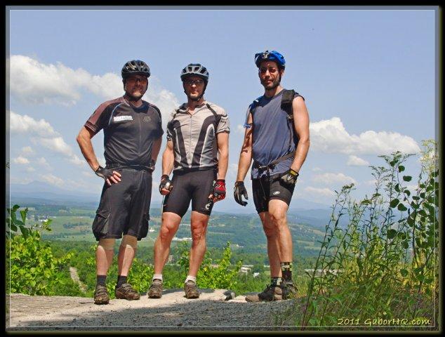 2011 Vermont Mountain Bike Festival Trip-cimg5749_634x480.jpg