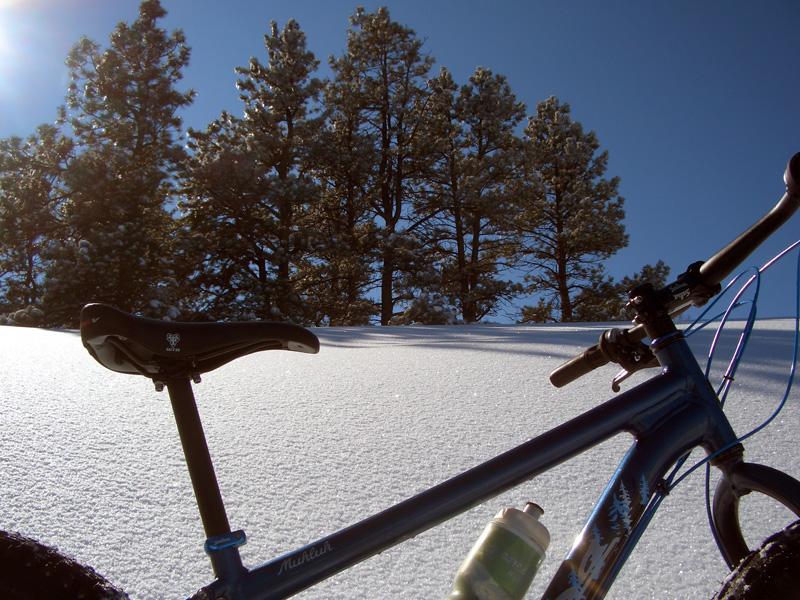 Front range fat bike ride pics-cimg5924%5B1%5D.jpg