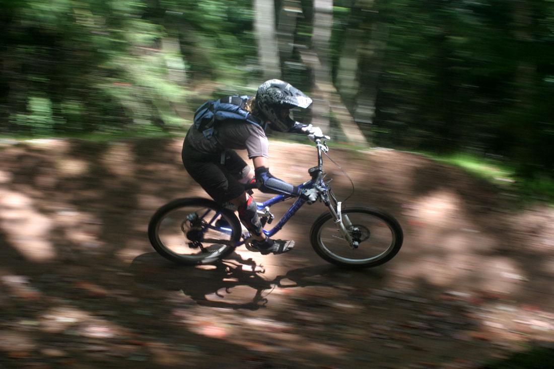 All Our Bikes-cimg_9204.jpg