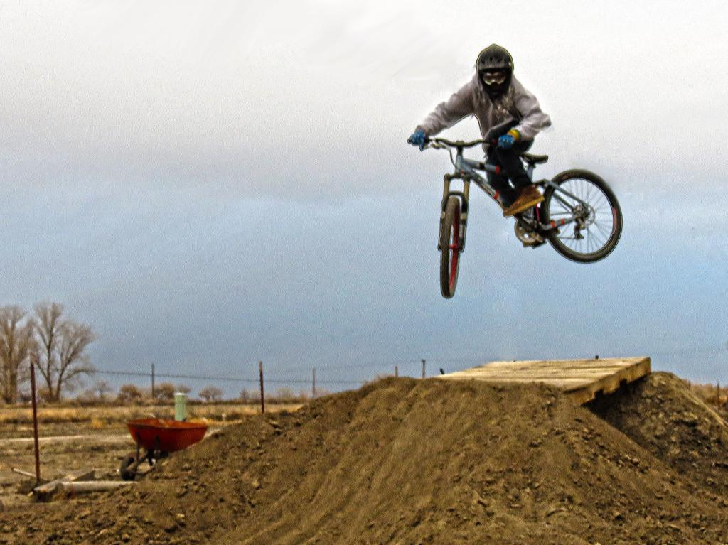 Best riding images of 2012.-cimsjamps002_zps239c8574.jpg
