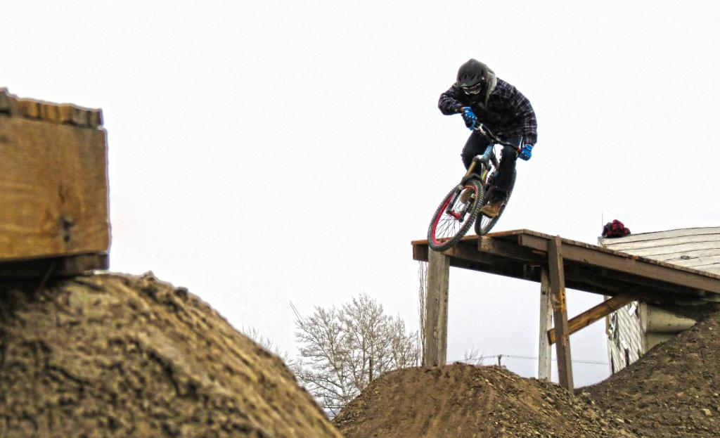 Best riding images of 2012.-cimsjamps005_zps525f7fbc.jpg