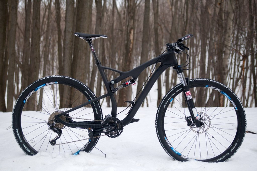 Dual Suspension Chinese Carbon  29er-ciner2.jpg