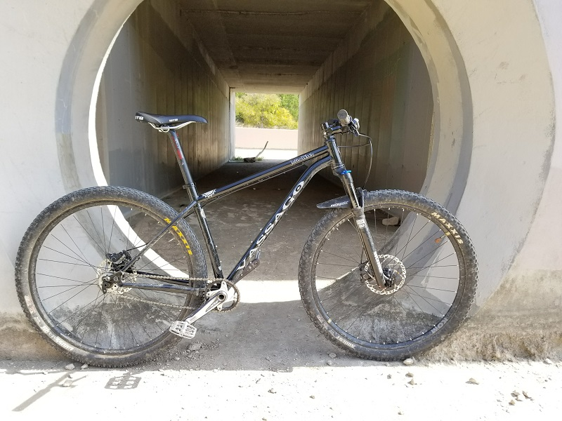 "The ""New"" Post Your Singlespeed!-circle-jabber.jpg"