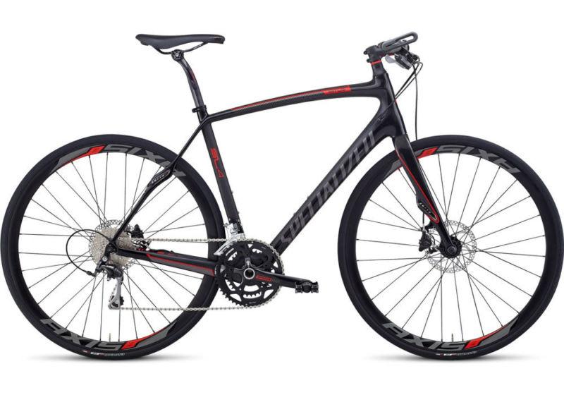 Convert my Roubaix to a flatbar commuter.-cirrus2.jpg