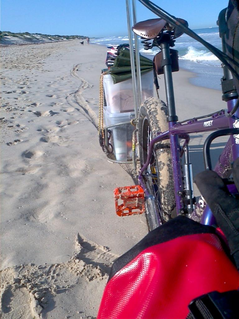 Beach/Sand riding picture thread.-city-beach-yanchep-return-10-2011-2011-10-06_08-03-34_561.jpg