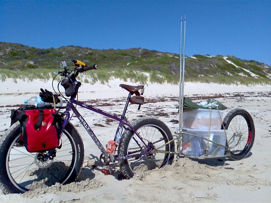 Anybody use a Bob Trailer with a Fattie?-city-beach-yanchep-return-10-2011-2011-10-06_13-49-09_511.jpg