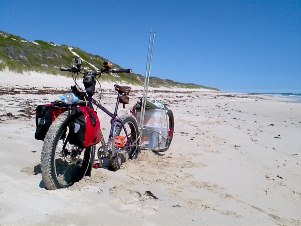 Beach/Sand riding picture thread.-city-beach-yanchep-return-10-2011-2011-10-06_13-49-25_103.jpg