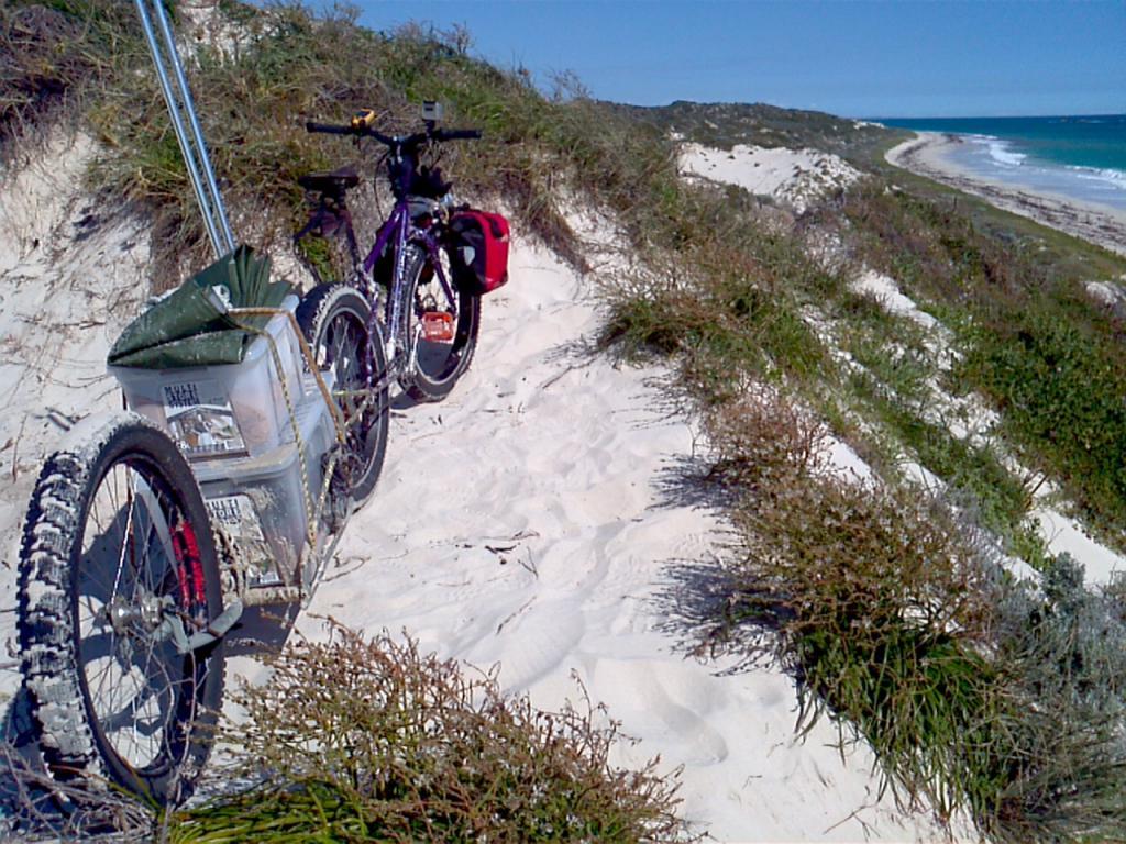 Beach/Sand riding picture thread.-city-beach-yanchep-return-10-2011-2011-10-06_14-38-54_616.jpg
