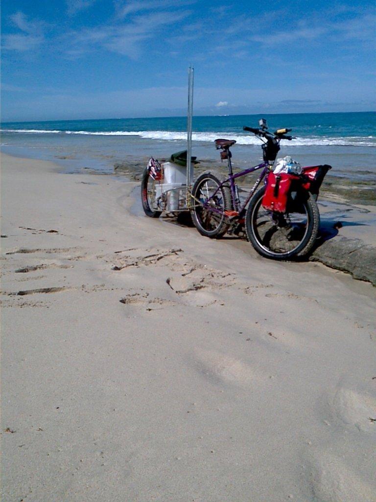 Long ride?-city-beach-yanchep-return-10-2011-2011-10-07_09-25-55_561.jpg
