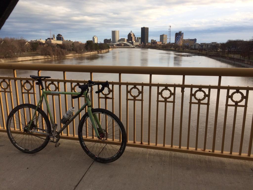 bike +  bridge pics-city.jpg