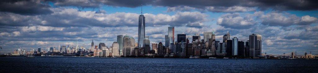 Panoramic photos-city-scape-1-resize.jpg
