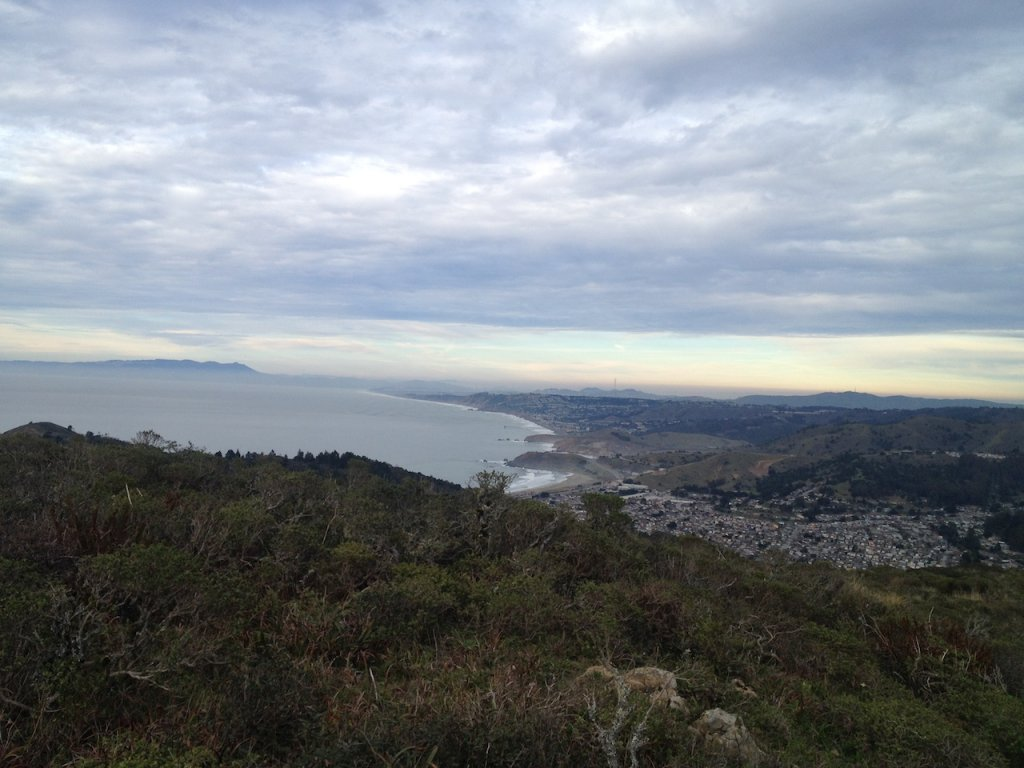 Pacifica Ball Buster-city-veiw.jpg