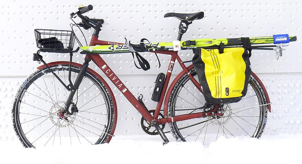 Why adding 6350 grams to my bike made me happy-civiahyland-skis1024.jpg