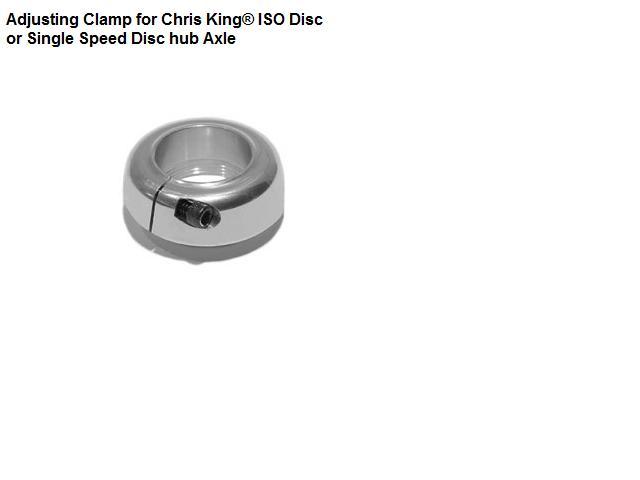 Chris King rear ISO DISC 10mm thru axle upgrade-ck-axle-clamp.jpg