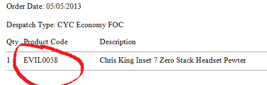 Is Chris King really worth the $$$-ck-headset-order.png