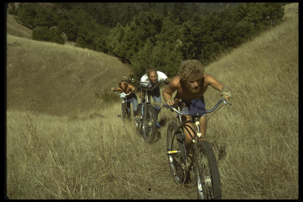 When was your first XC race?-ck018_rda_b034.jpg