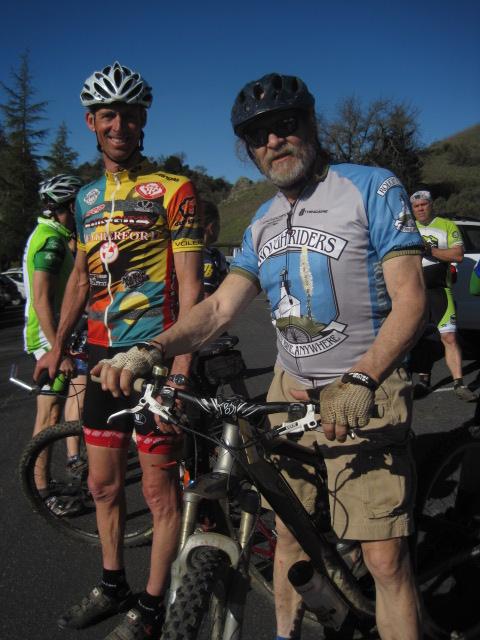 Too good not to share.  The Art Of The Mountain Bike: Otis Guy-ck_otis.jpg