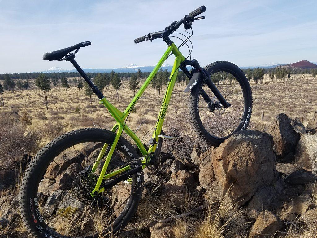 Let's see your 27.5+ bike-ckbrnuxh.jpg