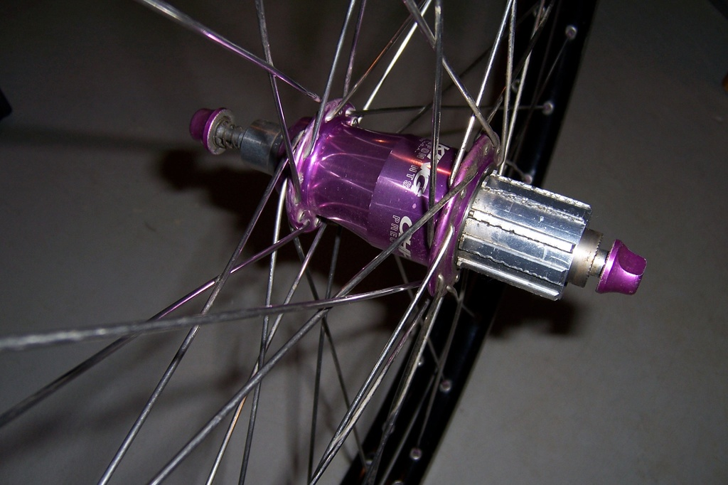 Why pawl hubs fail-ckrearhub.jpg