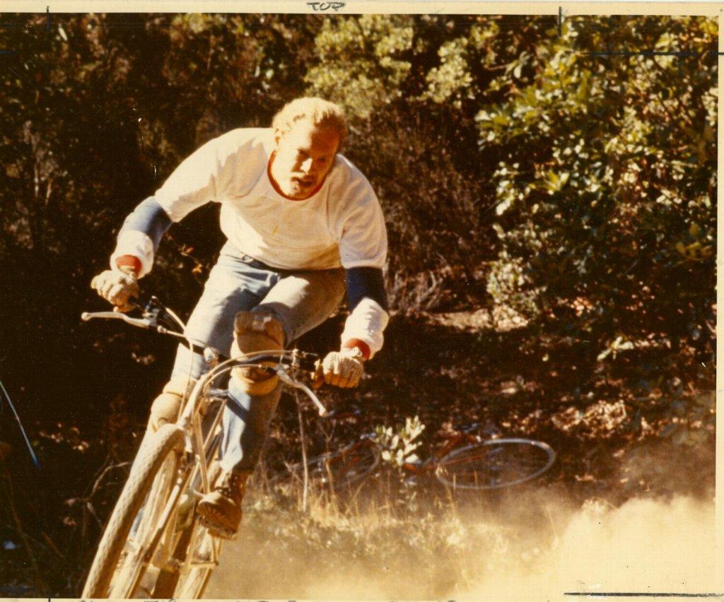 best bicycle book-ckrepack.jpg