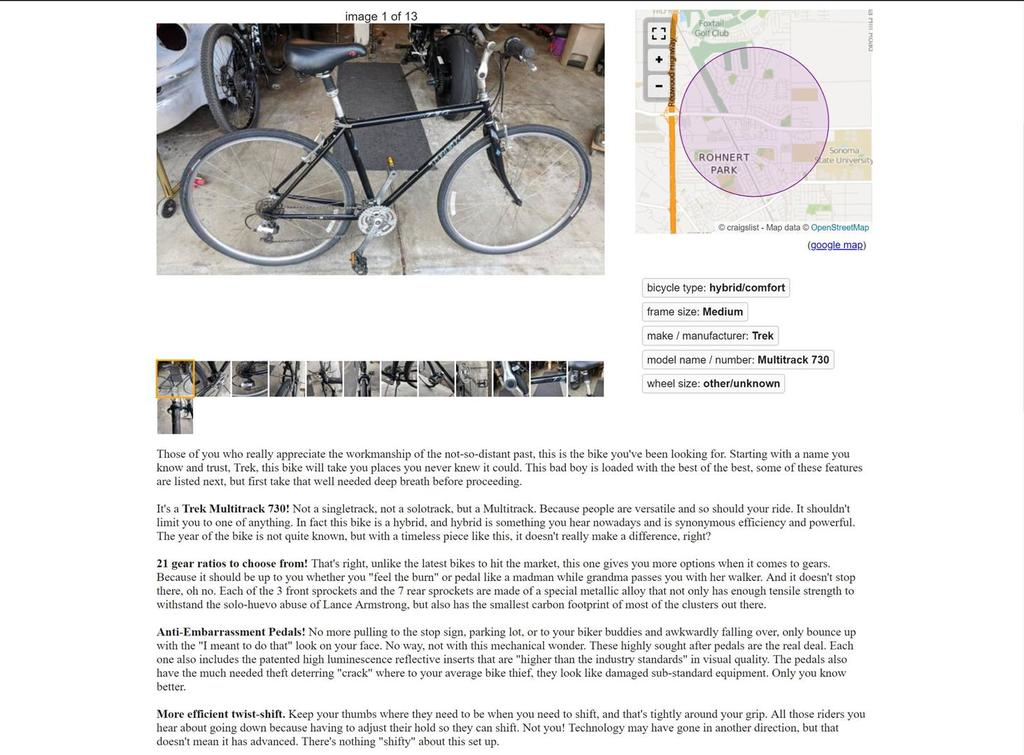 Post your CraigsList WTF's!?! here-cl-ad1-large-.jpg