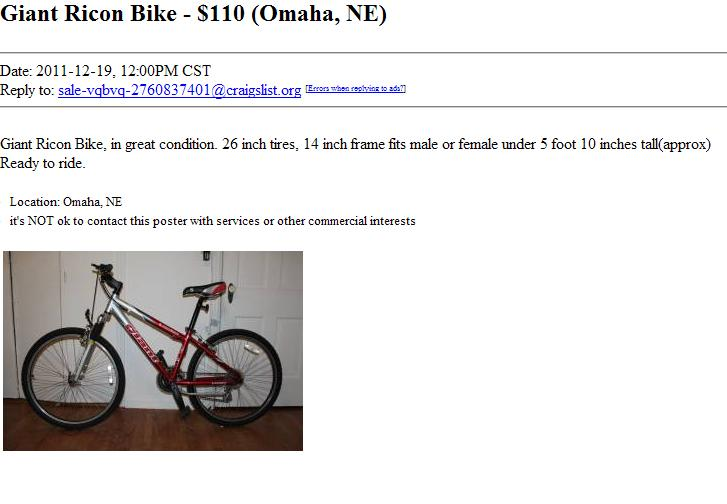 Post your CraigsList WTF's!?! here-cl.jpg