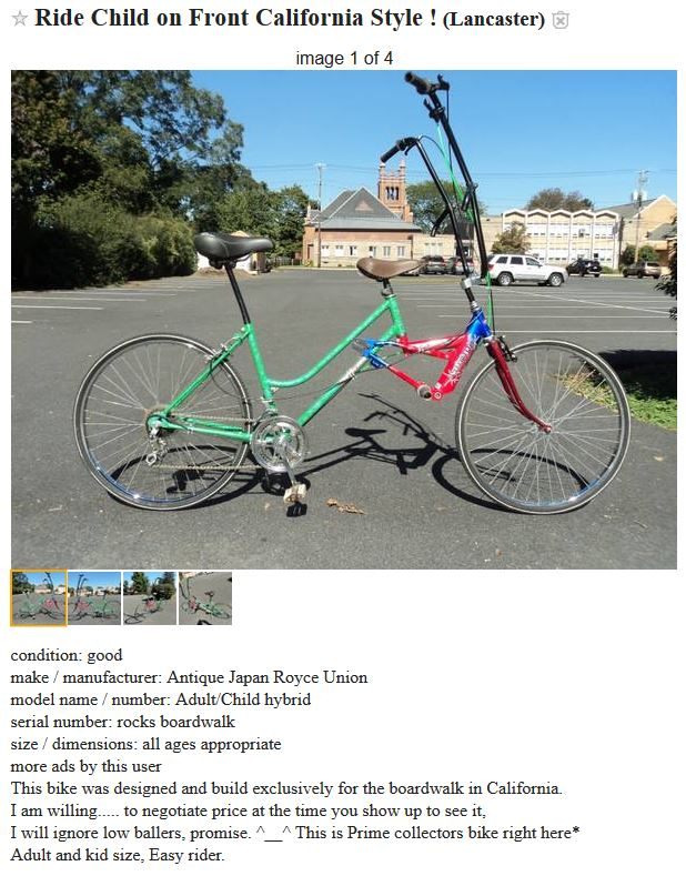 Post your CraigsList WTF's!?! here-cl1.jpg