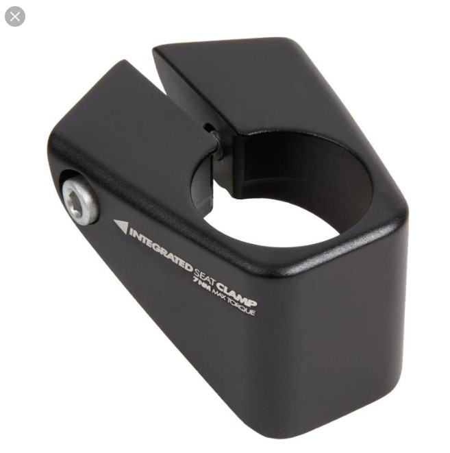 Carbon seat post torque-clamp-3.jpg