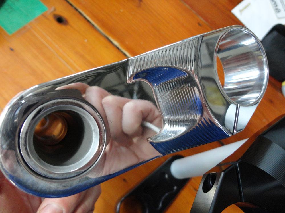 Vertigo Cycles Fatbike-clamps-5.jpg