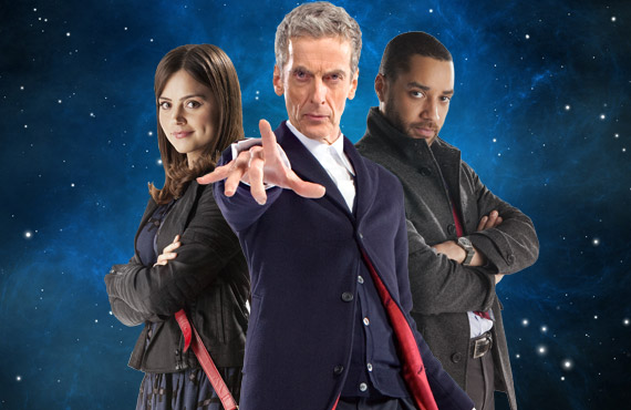 About the recent time paradoxes.-clara-capaldi-danny-series-8.jpg