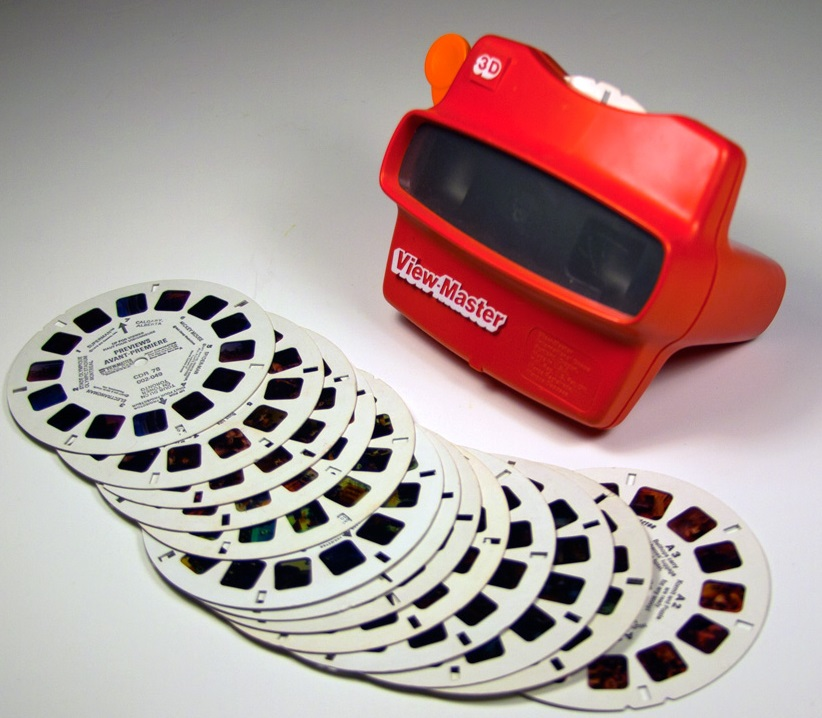 Who else is bored with the internet?-classic-viewmaster.jpg