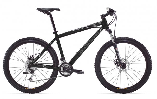 Cannondale F5 Question-clear-cannondale-f5-2009.jpg