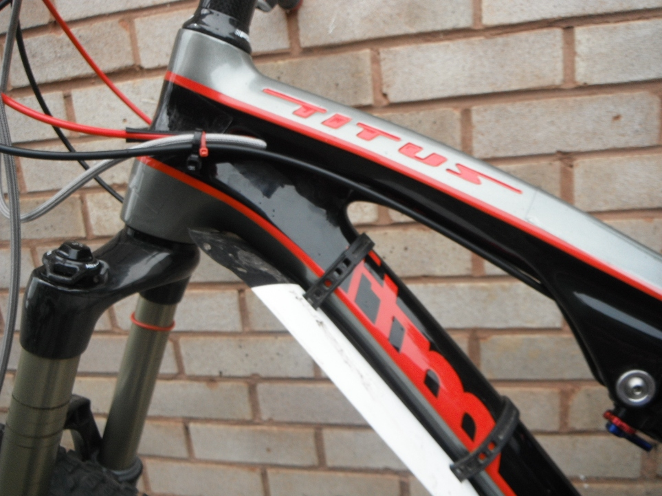 cable routing carbon X-clearance-004.jpg