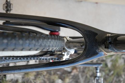 titanium CX bikes-clearance.jpg