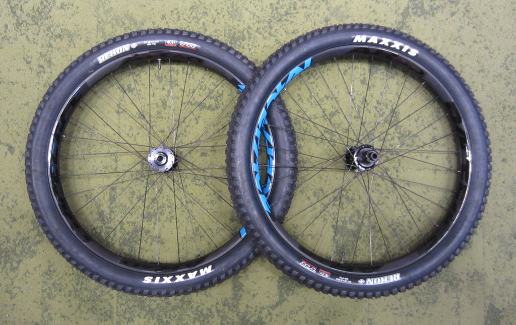 NorCal Local Pick Up Items for Sale - 2019-clearance-raceface-ar40-wheelset-1.jpg