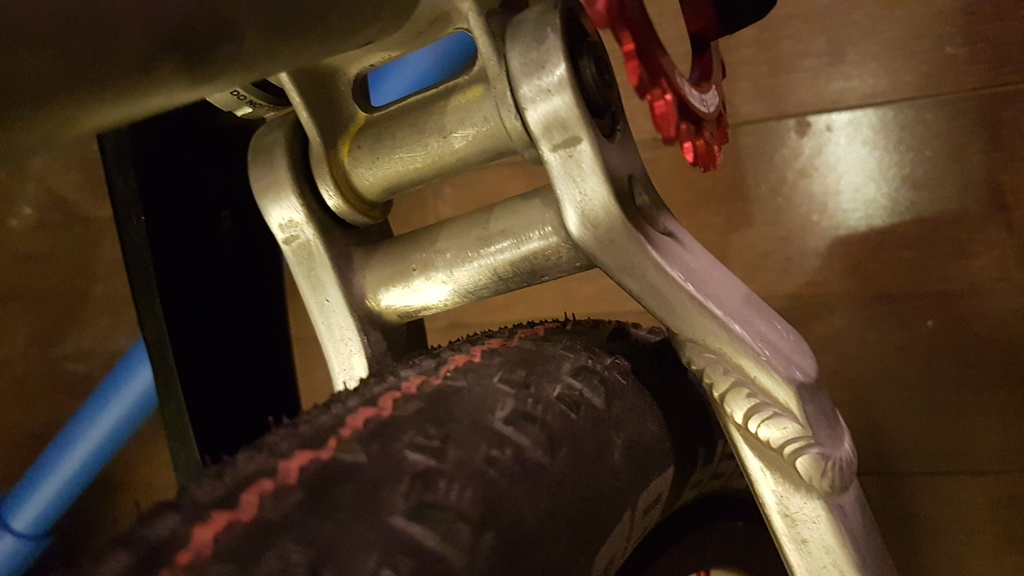"""Ressurecting my Giant NRS _ need thoughts and opinions on """"mods"""" (27.5, shocks, fork)-clearance1.jpg"""