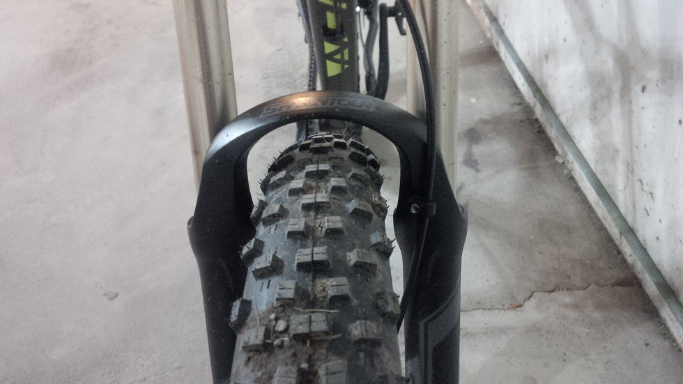 Norco Torrent-clearance_fork.jpg