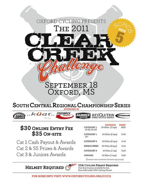 Clear Creek Race Oxford, Ms?-clearcreek.jpg