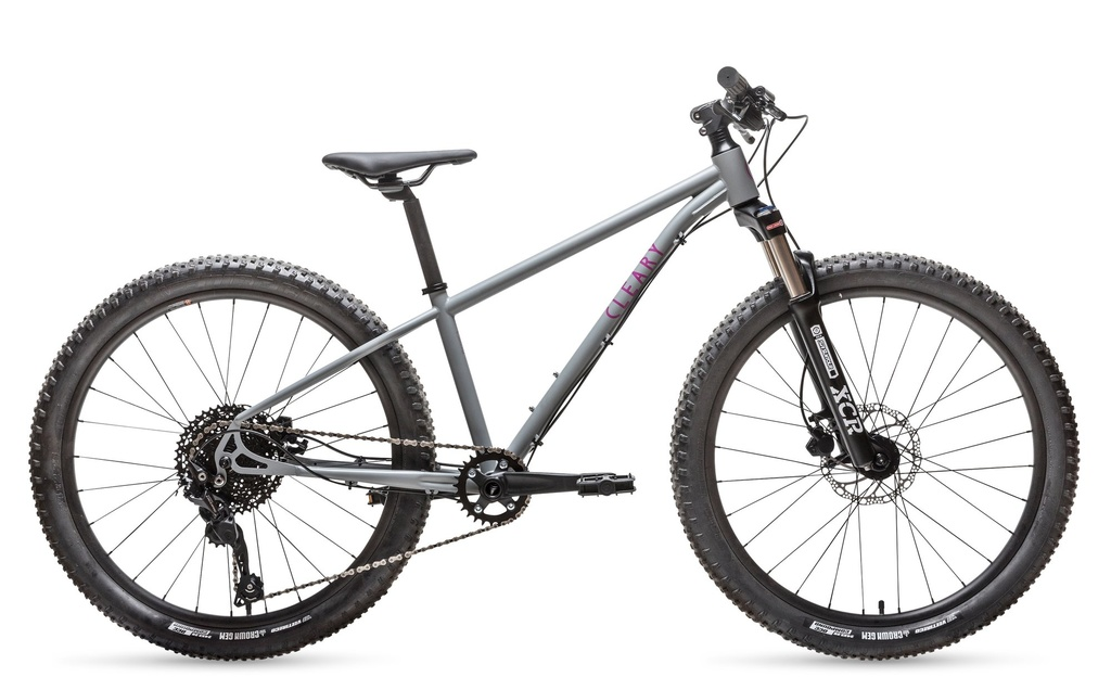 Cleary Scout Weight vs Similar Bikes-cleary-bikes-24-grey-scout-side_2000x.jpg