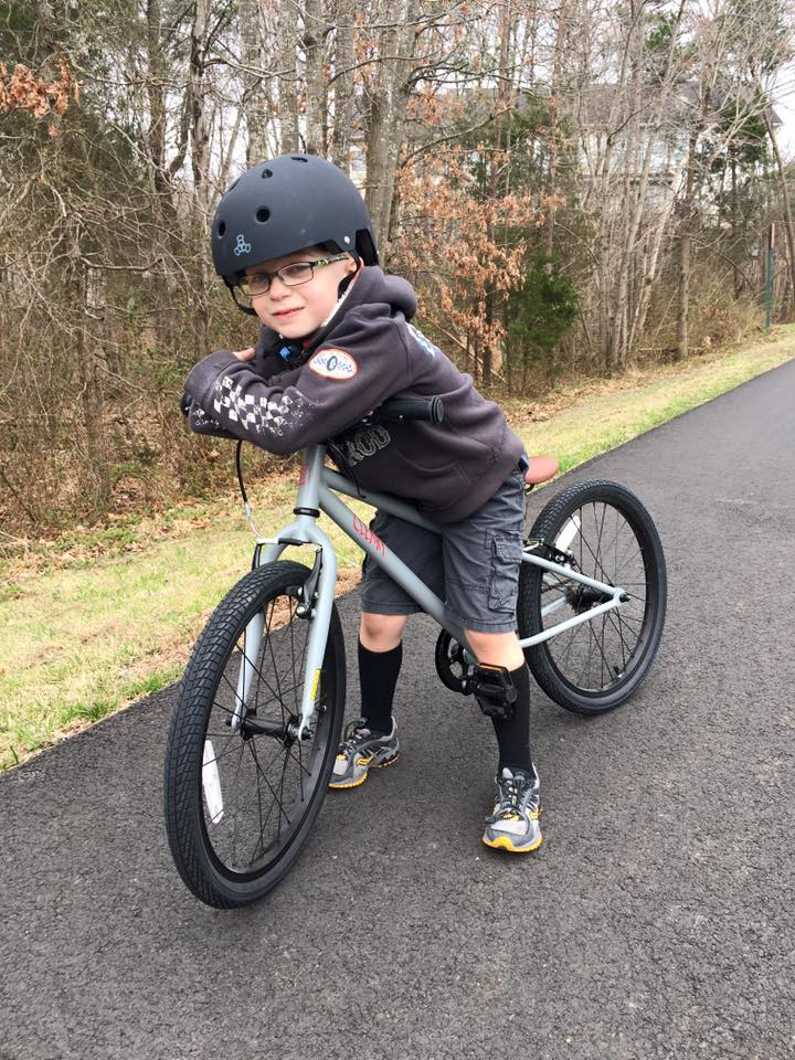 Kid's Mountain or Road Bike Ride Picture Thread-cleary1.jpg