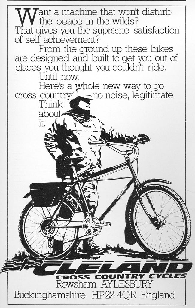 vintage MTB ads-cleland_ad.jpg