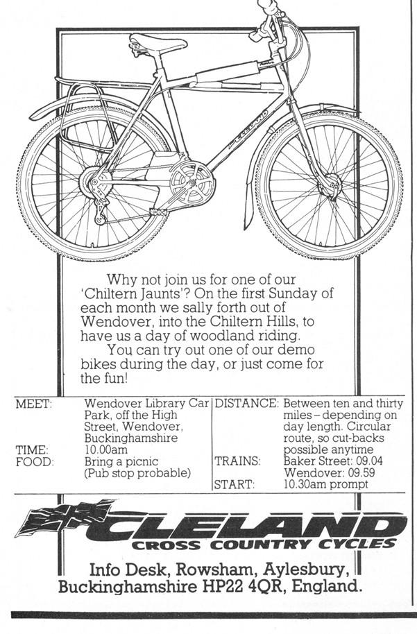 vintage MTB ads-cleland_ad1984.jpg