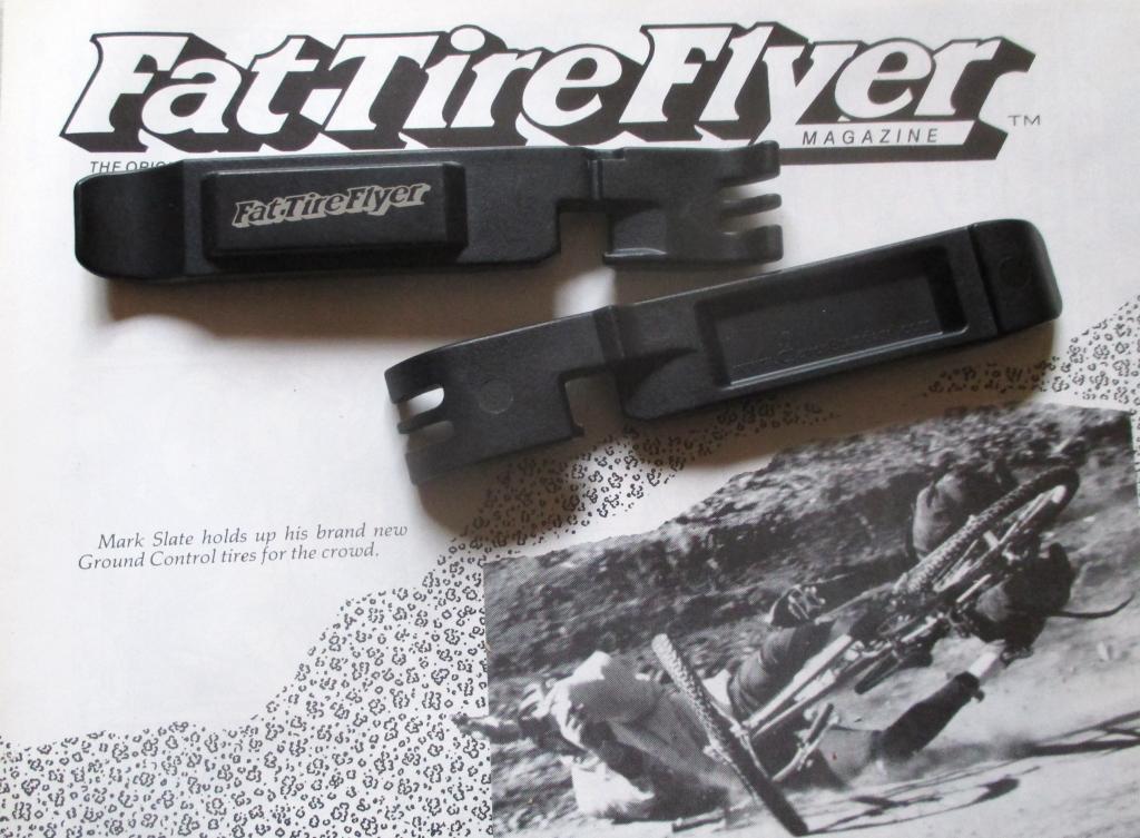Fat Tire Flyer brand goes International-clever1.jpg