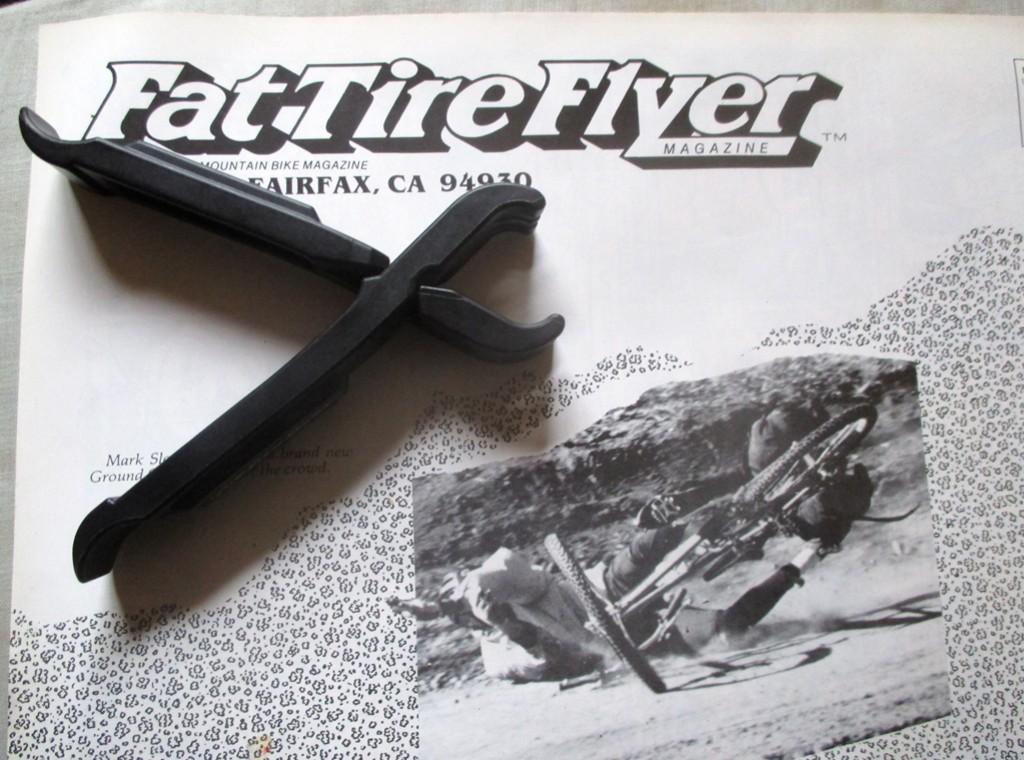 Fat Tire Flyer brand goes International-clever2a.jpg