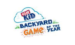 Clif-Kid-Backyard-Game-of-the-Year