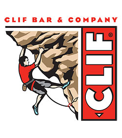 clif-logo-small