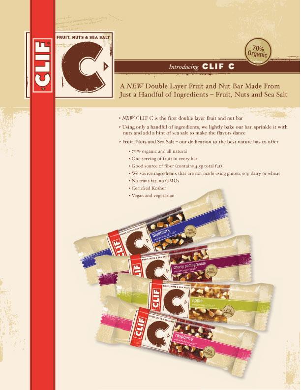 clif_c_intro