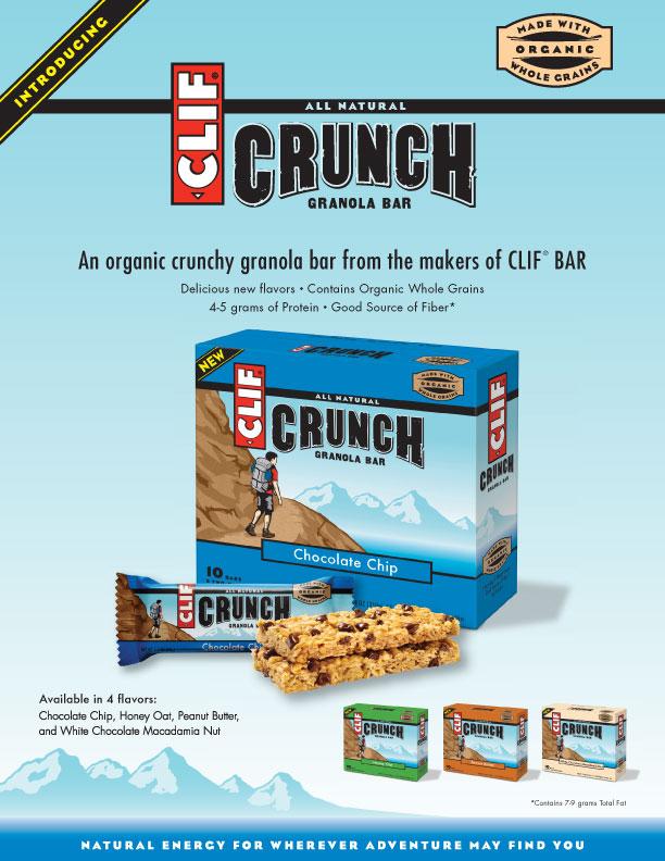 clif_crunch_intro