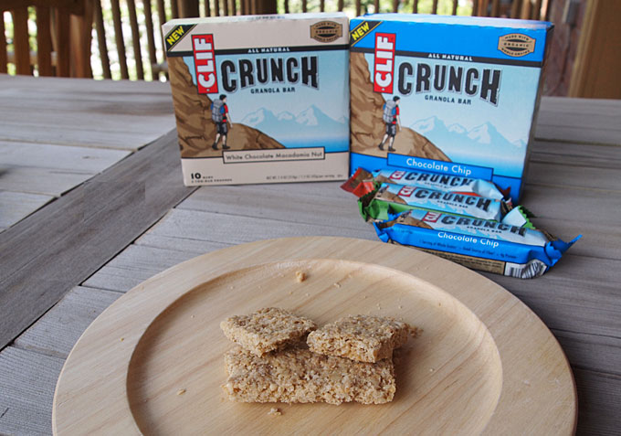 clifbar_crunch